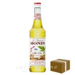 모닌 토피넛 시럽 700ml/1박스 6개