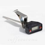 홈아트 디지털 온도계 ET240