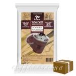 요비앙카 쿠키앤크림 프라페 1kg/1박스 10개