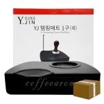 영진물산 탬핑매트 1구 大/10개세트