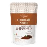 티원 초콜릿 파우더 500g