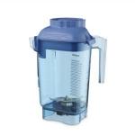 바이타믹스(Vita-Mix) 32oz 컬러볼 블루 컨테이너