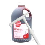 런던브릭스 체리 농축 에이드 1,500ml+펌프