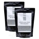 티마드 쿠키앤크림 파우더 800g/2개