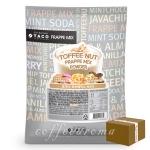 타코 토피넛 프라페믹스 파우더 1kg/1박스 6개
