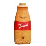 토라니 카라멜 소스 1.89L