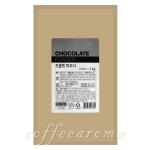 대상 초콜릿 파우더 1kg