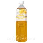 대상 로즈버드 레몬에이드시럽 1.47L