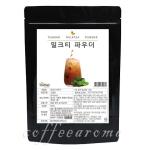티마드 밀크티 파우더 500g ♣유통기한 임박제품