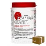 LF SPA 커피클린 900g  커피크리너/1박스 24개