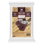 요비앙카 쿠키앤크림 프라페 1kg