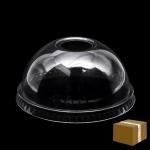 PET 돔(0)뚜껑 신형/1박스 1000개-92Ø